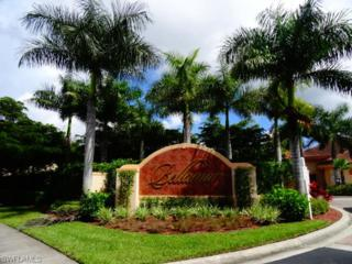 15433  Bellamar Cir  1025, Fort Myers, FL 33908 (MLS #214056701) :: Royal Shell Real Estate