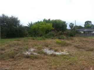 8378  Wren Rd  , Fort Myers, FL 33967 (MLS #214057216) :: Royal Shell Real Estate