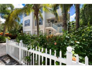 11491  Dickey Ln  , Captiva, FL 33924 (MLS #214058084) :: Royal Shell Real Estate