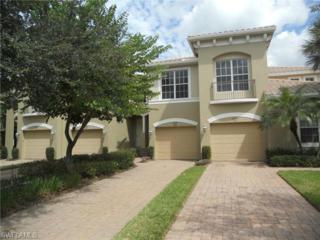 18921  Bay Woods Lake Dr  203, Fort Myers, FL 33908 (MLS #214058406) :: Royal Shell Real Estate