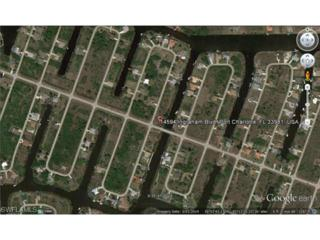 14594  Ingraham Blvd  , Port Charlotte, FL 33981 (MLS #214058688) :: RE/MAX Realty Team