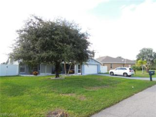 4208 SW Santa Barbara Pl  , Cape Coral, FL 33914 (MLS #214058729) :: American Brokers Realty Group