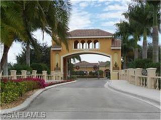 3953  Pomodoro Cir  104, Cape Coral, FL 33909 (MLS #214058981) :: Royal Shell Real Estate