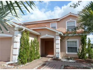 2156  Cape Heather Cir  , Cape Coral, FL 33991 (MLS #214059920) :: American Brokers Realty Group