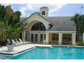12730  Equestrian Cir  2804, Fort Myers, FL 33907 (MLS #214062759) :: American Brokers Realty Group