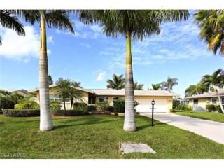 3022 SE 17th Pl  , Cape Coral, FL 33904 (MLS #214063167) :: Royal Shell Real Estate