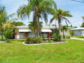 5604 SW 1st Ct  , Cape Coral, FL 33914 (MLS #214063366) :: American Brokers Realty Group