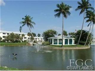 13511  Stratford Place Cir  301, Fort Myers, FL 33919 (MLS #214063522) :: American Brokers Realty Group