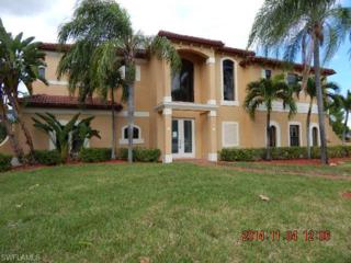 953  Clarellen Dr  , Fort Myers, FL 33919 (MLS #214064335) :: RE/MAX Realty Team