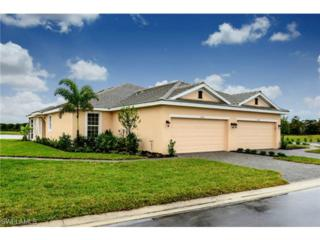2622  Anguilla Dr  , Cape Coral, FL 33991 (MLS #214064623) :: American Brokers Realty Group