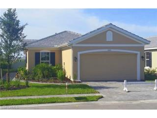 2631  Vareo Ct  , Cape Coral, FL 33991 (MLS #214064624) :: American Brokers Realty Group