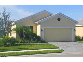 2621  Vareo Ct  , Cape Coral, FL 33991 (MLS #214064626) :: American Brokers Realty Group