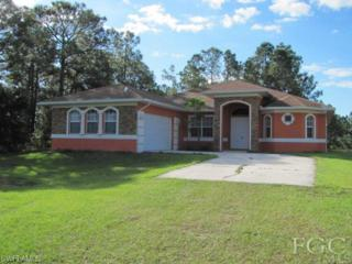 7681  9th Ter  , Lehigh Acres, FL 33905 (MLS #214064709) :: RE/MAX Realty Team
