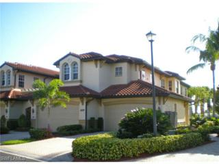 11239  Bienvenida Ct  202, Fort Myers, FL 33908 (MLS #214067076) :: Royal Shell Real Estate