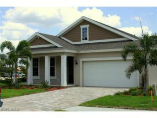 16420  Windsor Way  , Alva, FL 33920 (MLS #214068326) :: RE/MAX Realty Team