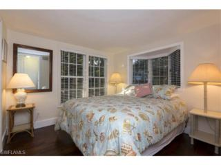 14981  Binder Dr  , Captiva, FL 33924 (MLS #214069905) :: Royal Shell Real Estate