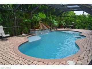 1326 SW 22nd Ave  , Cape Coral, FL 33991 (MLS #215002188) :: American Brokers Realty Group
