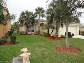 3211  Midship Dr  , North Fort Myers, FL 33903 (MLS #215003433) :: American Brokers Realty Group