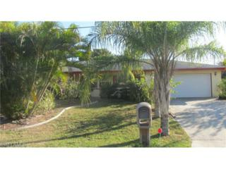 1502 SE 19th Ln  , Cape Coral, FL 33990 (MLS #215003668) :: American Brokers Realty Group
