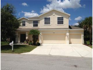 11300  Lake Cypress Loop  , Fort Myers, FL 33913 (MLS #215004125) :: American Brokers Realty Group