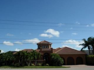 4901  Skyline Blvd  , Cape Coral, FL 33914 (MLS #215005181) :: American Brokers Realty Group