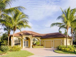 16025  Waterleaf Ln  , Fort Myers, FL 33908 (MLS #215006376) :: Royal Shell Real Estate