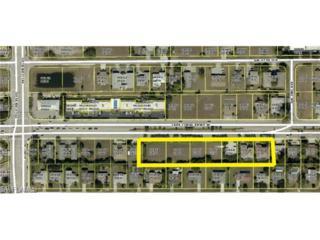 306  Cape Coral Pky W , Cape Coral, FL 33914 (MLS #215006404) :: Royal Shell Real Estate