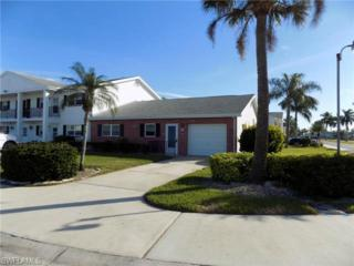 6771  Panther Ln  4, Fort Myers, FL 33919 (MLS #215007200) :: RE/MAX Realty Team