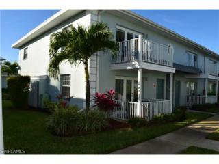 3340 N Key Dr  B1, North Fort Myers, FL 33903 (MLS #215007664) :: RE/MAX Realty Team