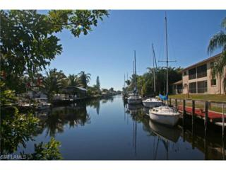 4805  Sorrento Ct  10, Cape Coral, FL 33904 (MLS #215010526) :: American Brokers Realty Group
