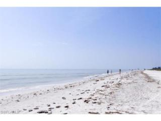 429 E Gulf Dr  41, Sanibel, FL 33957 (MLS #215014753) :: Royal Shell Real Estate