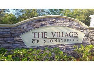 9440  Ivy Brook Run  507, Fort Myers, FL 33913 (MLS #215017411) :: American Brokers Realty Group