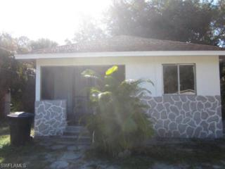 3218  C St  , Fort Myers, FL 33916 (MLS #215018522) :: American Brokers Realty Group