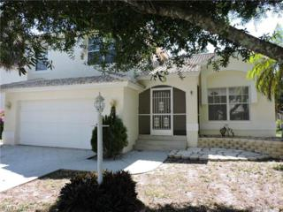 12400  Eagle Pointe Cir  , Fort Myers, FL 33913 (MLS #215019127) :: American Brokers Realty Group