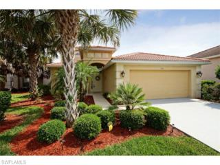 3330  Midship Dr  , North Fort Myers, FL 33903 (MLS #215024355) :: Royal Shell Real Estate