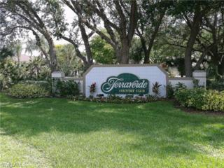 17132  Ravens Roost  8, Fort Myers, FL 33908 (MLS #215024740) :: Royal Shell Real Estate