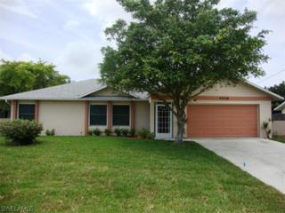 4008 SW 2nd Ave  , Cape Coral, FL 33914 (MLS #215025843) :: American Brokers Realty Group