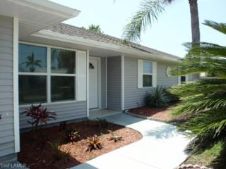 220 SE 17th St  , Cape Coral, FL 33990 (MLS #215026161) :: American Brokers Realty Group