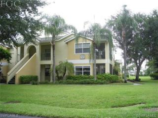 12560  Equestrian Cir  1315, Fort Myers, FL 33907 (MLS #215027567) :: RE/MAX Realty Team