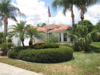 1931  Corona Del Sire Dr  , North Fort Myers, FL 33917 (MLS #215030436) :: American Brokers Realty Group
