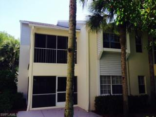 14979  Rivers Edge Ct  224, Fort Myers, FL 33908 (MLS #215031331) :: American Brokers Realty Group