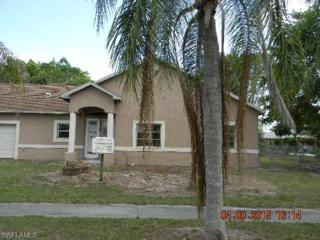 1509  Cranville Sq  , Fort Myers, FL 33919 (MLS #215031570) :: American Brokers Realty Group