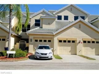 12030  Champions Green Way  222, Fort Myers, FL 33913 (MLS #215032383) :: American Brokers Realty Group