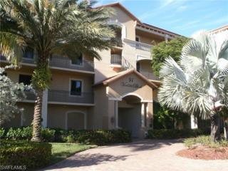 91  Vivante Blvd  9121, Punta Gorda, FL 33950 (MLS #214061992) :: American Brokers Realty Group