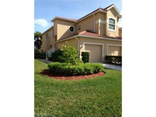 13225  Silver Thorn Loop  301, North Fort Myers, FL 33903 (MLS #214064967) :: American Brokers Realty Group