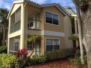 12530  Equestrian Cir  407, Fort Myers, FL 33907 (MLS #215011642) :: American Brokers Realty Group
