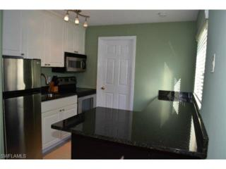 8162  Country Rd  106, Fort Myers, FL 33919 (MLS #214057235) :: Royal Shell Real Estate