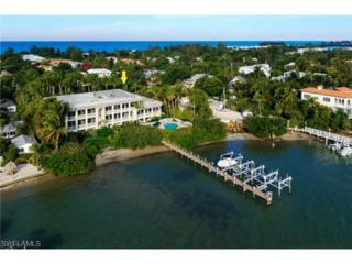 15067  Captiva Dr  D, Captiva, FL 33924 (MLS #215005109) :: Royal Shell Real Estate