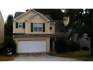 2190  Glynmoore Drive  , Lawrenceville, GA 30043 (MLS #5210460) :: The Buyer's Agency