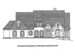 2006  Old Canton Road  , Marietta, GA 30062 (MLS #5212033) :: The Buyer's Agency